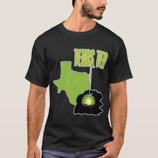 Texas Tea T-Shirt