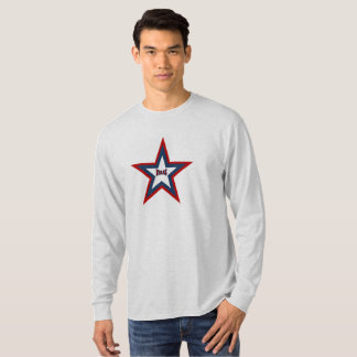 TEXAS TEE-SHIRT T-Shirt