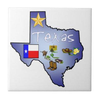 Texas Tile