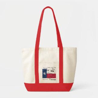 Texas Word-Cloud-with Texas Flag