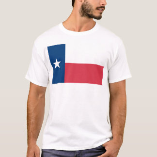 Texas-Zion T-Shirt
