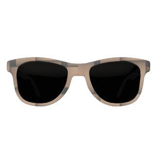 Texefwe Sunglasses