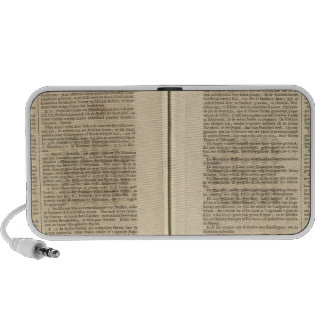 Text Page New World Atlas 2 Portable Speakers