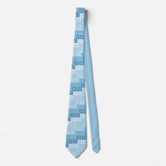 Textile(Skean)™ Mens' Necktie