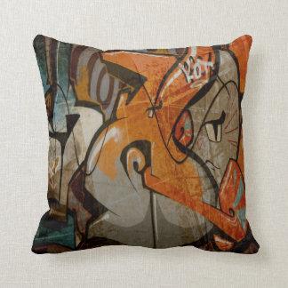 Texture 13 throw cushions