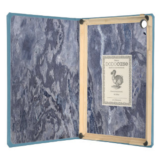 Texture 1 iPad air cases