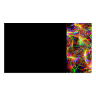 texture-209414  texture structure pattern colorful pack of standard business cards