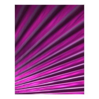 Texture 21.5 Cm X 28 Cm Flyer