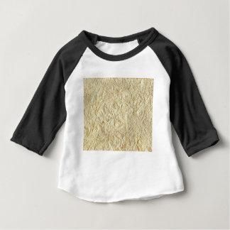 texture #2 baby T-Shirt