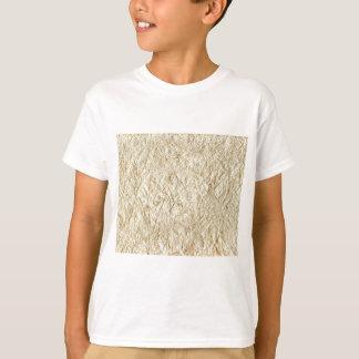 texture #2 T-Shirt
