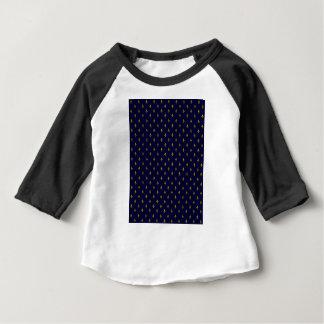 texture #4 baby T-Shirt