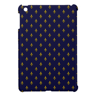 texture #4 iPad mini cases