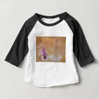 texture #6 baby T-Shirt