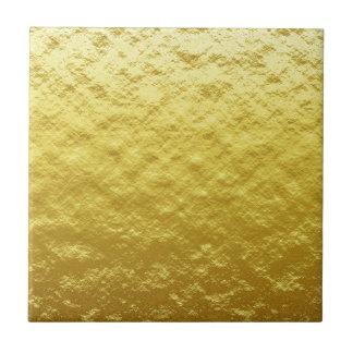 texture #7 ceramic tile