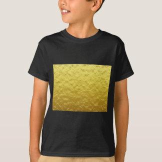 texture #7 T-Shirt
