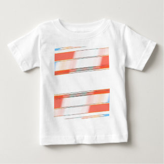 texture  and abstract background baby T-Shirt