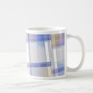 texture  and abstract background coffee mug