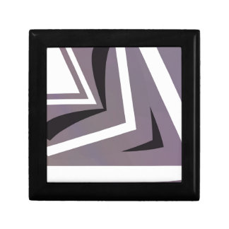 texture  and abstract background gift box