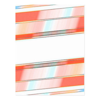texture  and abstract background postcard