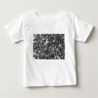texture baby T-Shirt
