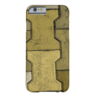 texture barely there iPhone 6 case