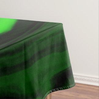 texture green malachite stone tablecloth