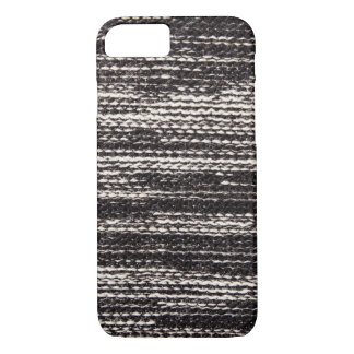 texture iPhone 8/7 case