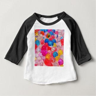 texture jelly balls baby T-Shirt