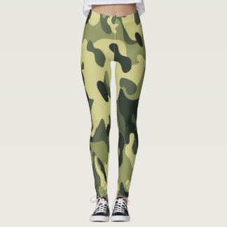 texture_surface_military_color leggings