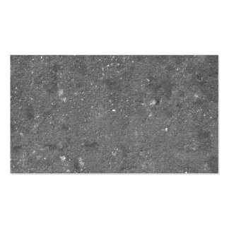 TEXTURED GREY GRAY SLATE MARBLED BACKGROUNDS WALLP PACK OF STANDARD BUSINESS CARDS