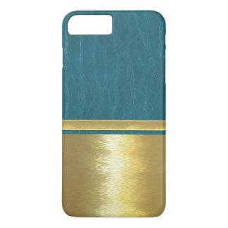 Textured iPhone 7 Plus Case