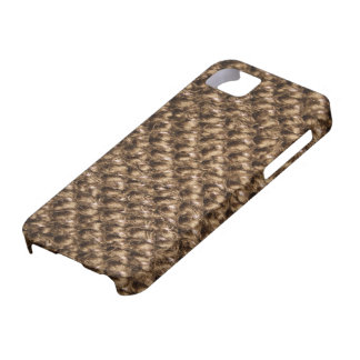Textures Case For The iPhone 5