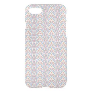 tf3olo iPhone 8/7 case
