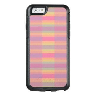 Tf3olo OtterBox iPhone 6/6s Case