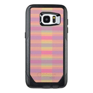 Tf3olo OtterBox Samsung Galaxy S7 Edge Case