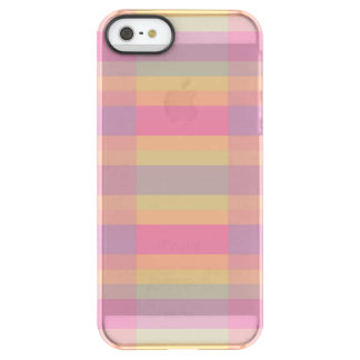 Tf3olo Permafrost® iPhone SE/5/5s Case