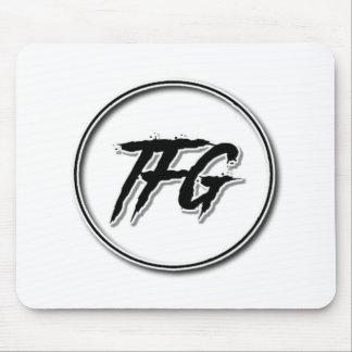 TFG CS:GO PRO MOUSE PADS