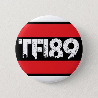 TFI89 6 CM ROUND BADGE