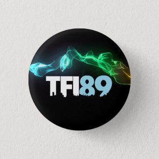 TFI89 Electro Button