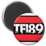 TFI89 FRIDGE MAGNETS