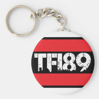 TFI89 KEY RING