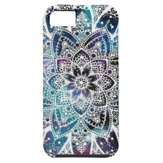tg case for the iPhone 5