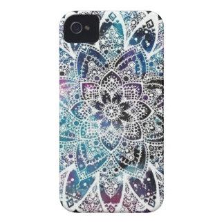 tg iPhone 4 cases