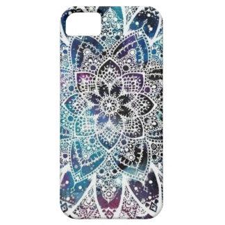 tg iPhone 5 cases