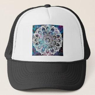 tg trucker hat