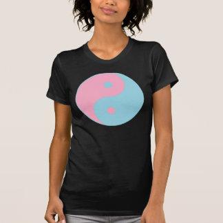 TG YinYang T-Shirt