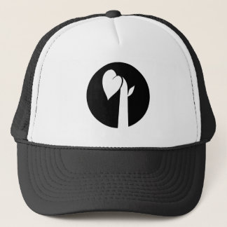 TGPM Spirit Trucker Hat