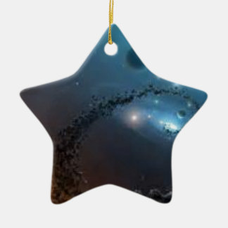 th (23) a list of 100 products with a great back ceramic ornament