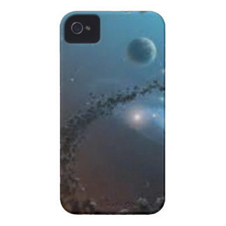 th (23) a list of 100 products with a great back iPhone 4 covers