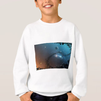th (23) a list of 100 products with a great back sweatshirt